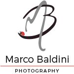 Marco Baldini Photographer
